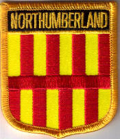 northumberland-embroidered-flag-patch-style-07_-1038-p