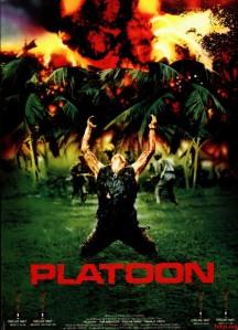 936full-platoon-poster